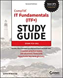 img - for CompTIA IT Fundamentals (ITF+) Study Guide: Exam FC0-U61 book / textbook / text book