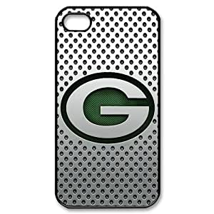 Green Bay Packers Case for iPhone 4 4s