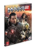 Mass Effect 2, Prima Games Staff and Catherine Browne, 0307467066