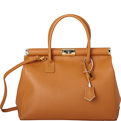 sharo-leather-bags-elegant-italian-leather-tote-and-shoulder-bag-brown