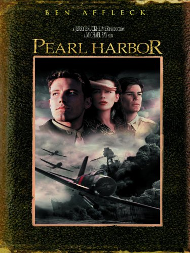 Pearls 60 Pearls - Pearl Harbor