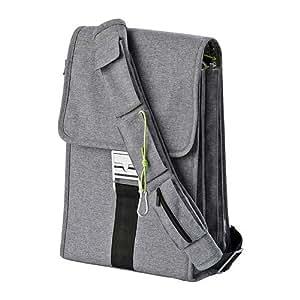 Ikea upptacka mochila para port til gris hogar - Cocina portatil ikea ...