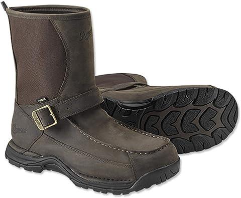 Danner Sharptail Boots