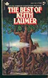 The Best of Keith Laumer, Keith Laumer, 0671832689