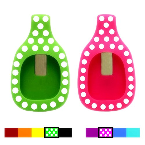 Dunfire Colorful Replacement Wireless Activity product image
