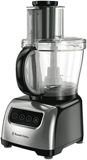 Russell Hobbs Multi Food Processor RHMP5000