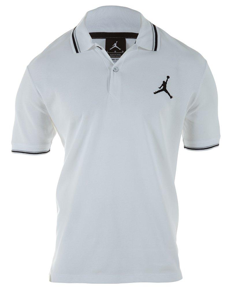 Jordan Skyline Polo para Hombre (Grande): Amazon.es: Deportes y ...
