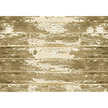 Bungalow Flooring Fo Flor 25 By 60 Inch Runner, Barnboard Design