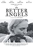 The Better Angels DVD