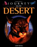 Journey into the Desert, John Brown, 019515777X