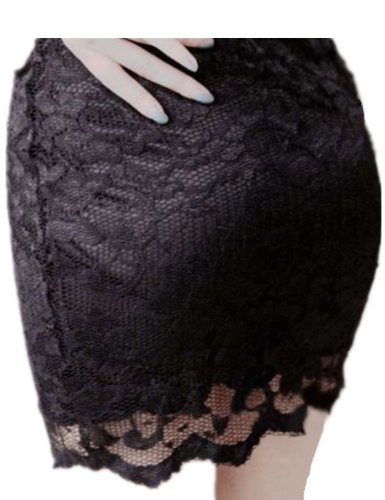 Ball ACEFAST Sexy Mini Sleeveless Lace Party Dress Evening XL Cocktail INC Womens SSx0Z7wn