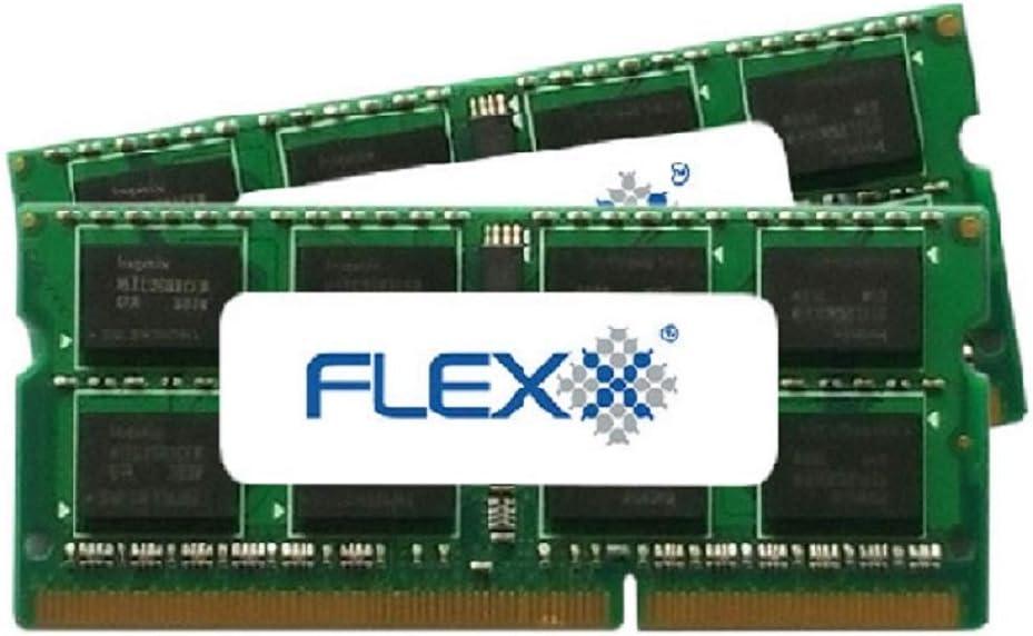 "8GB 2x4GB PC3-8500 DDR3-1066MHz Memory for Apple iMac 2.66GHz 24/"" MB418LL//A"