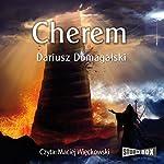 Cherem | Dariusz Domagalski