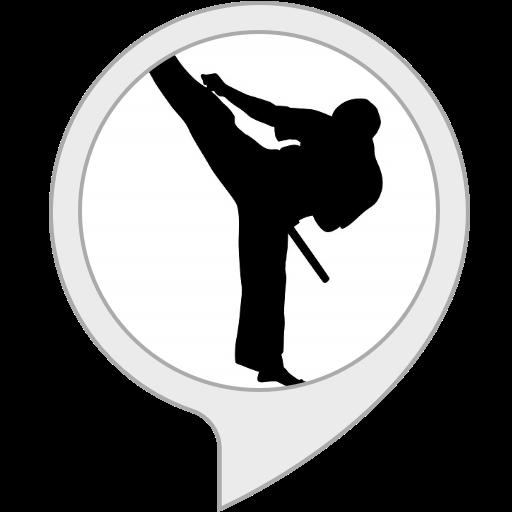 格闘技の豆知識