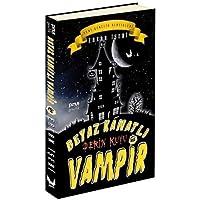 Beyaz Kanatlı Vampir 6: Derin Kuyu