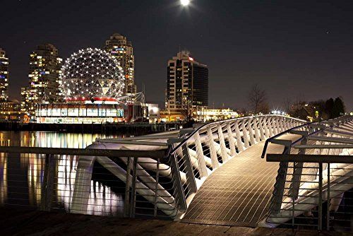 telus-world-of-science-false-creek-vancouver-british-columbia-canada-by-panoramic-images-art-print-1