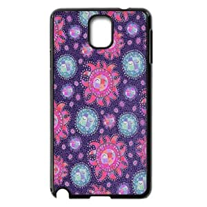 Sun and Moon CUSTOM Case Cover for Samsung Galaxy Note 3 N9000 LMc-13802 at LaiMc