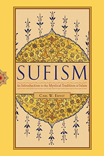 sufism is the heart of islam 2 essay Sufism has manifested itself in vast expanses of time and space, from the first century of islamic history, that is, the seventh century, to now, and from senegal and morocco to indonesia and china.
