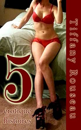 Histoires Erotiques - Menu des Recits de Sexe Coquins