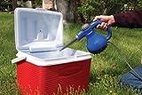 steamfast sf 226 handheld steam cleaner