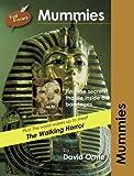 Mummies (Trailblazers)