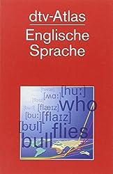 dtv-Atlas Englische Sprache