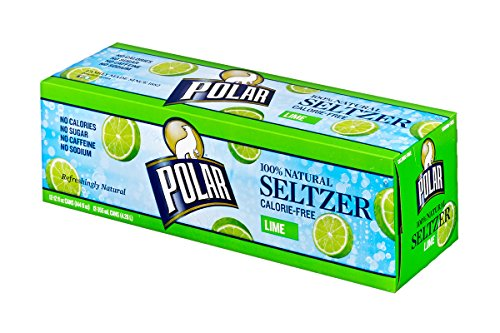 polar-beverages-seltzer-lime-12-fluid-ounce-pack-of-12