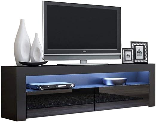 MULICOLOR 16 RG - Consola de TV para televisores (hasta 70 ...