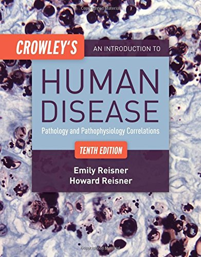Crowley's Intro.To Human... W/Access