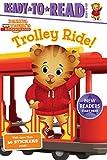 #4: Trolley Ride! (Daniel Tiger's Neighborhood)