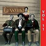 Gunsmoke, Vol. 11    Gunsmoke