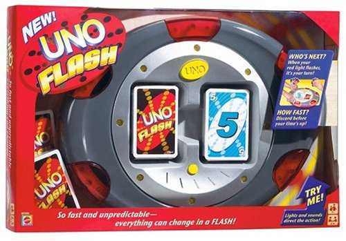 uno-flash-game