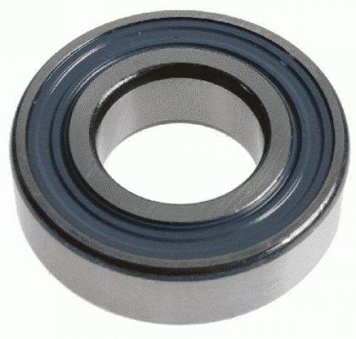 Sachs 1863 869 039 Guide Bearing Clutch