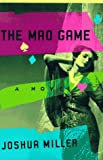 The Mao Game, Joshua Miller, 0060391855