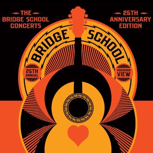 The Bridge School Concerts 25t...
