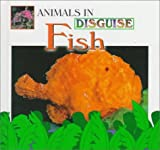 Fish, Lynn M. Stone, 0865934886