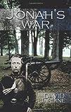 Jonah's War, David Jardine, 1426915179