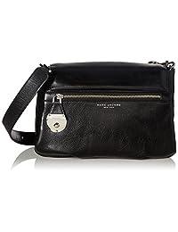 Marc Jacobs the Standard Shoulder Bag