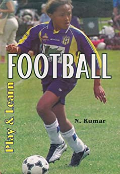 learn how to play football