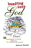 Bumping into God, Dominic Grassi, 0829410317