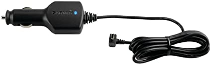 TA 20 Power Cord//Traffic Antenna TA20 for Garmin Nuvi GPS with Built in Receiver