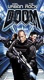 Doom [VHS]