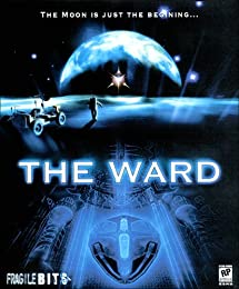 The Ward - PC