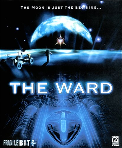 The Ward - PC