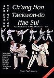 Ch'ang Hon Taekwon-do Hae Sul - Real Applications To The ITF Patterns