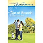 Out of Bounds | Ellen Hartman