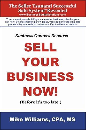 how to sell on amazon uk