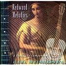 Redwood Melodies
