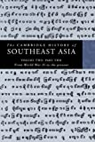 The Cambridge History of Southeast Asia: Volume 2