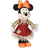 Disney Mickey OR Minnie Mouse Outdoor/Indoor Harvest Greeters – 24″ Tall (Minnie Harvest) Review